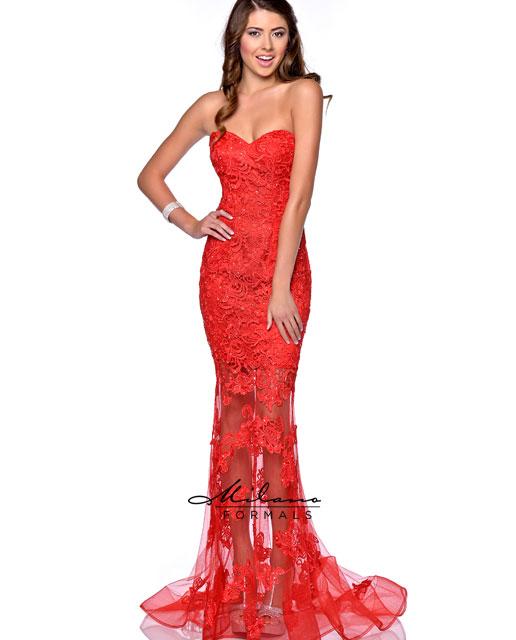 designer quinceanera dresses prom dresses